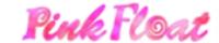 Pink Float Web Shop